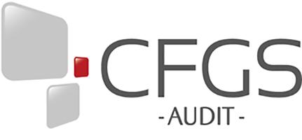 CFGS-Audit