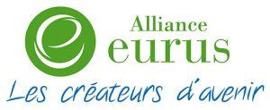 réseau eurus
