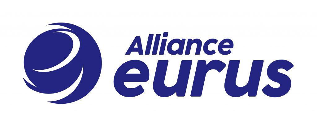 Logo-Eurus-bleu-RVB-2019