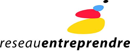 Réseau-Entreprendre