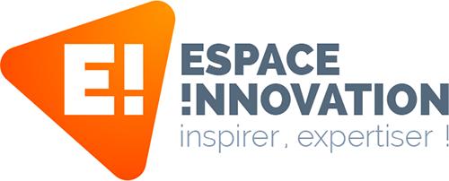 espace-innovation