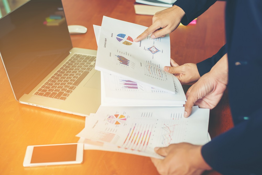 audit-contractuel