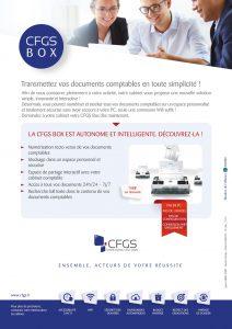 cfgs-box