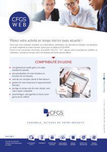 cfgs-web