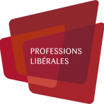 professions liberales