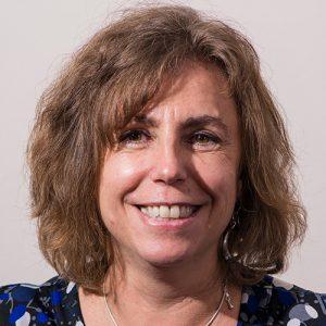 Murielle Vincent-Expert comptable