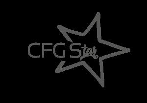 CFG-star