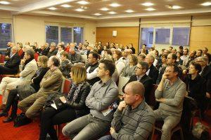 soirée-conférence-débat-cfgs