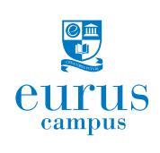 Eurus campus