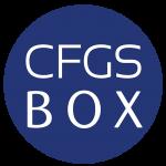 CFGS BOX