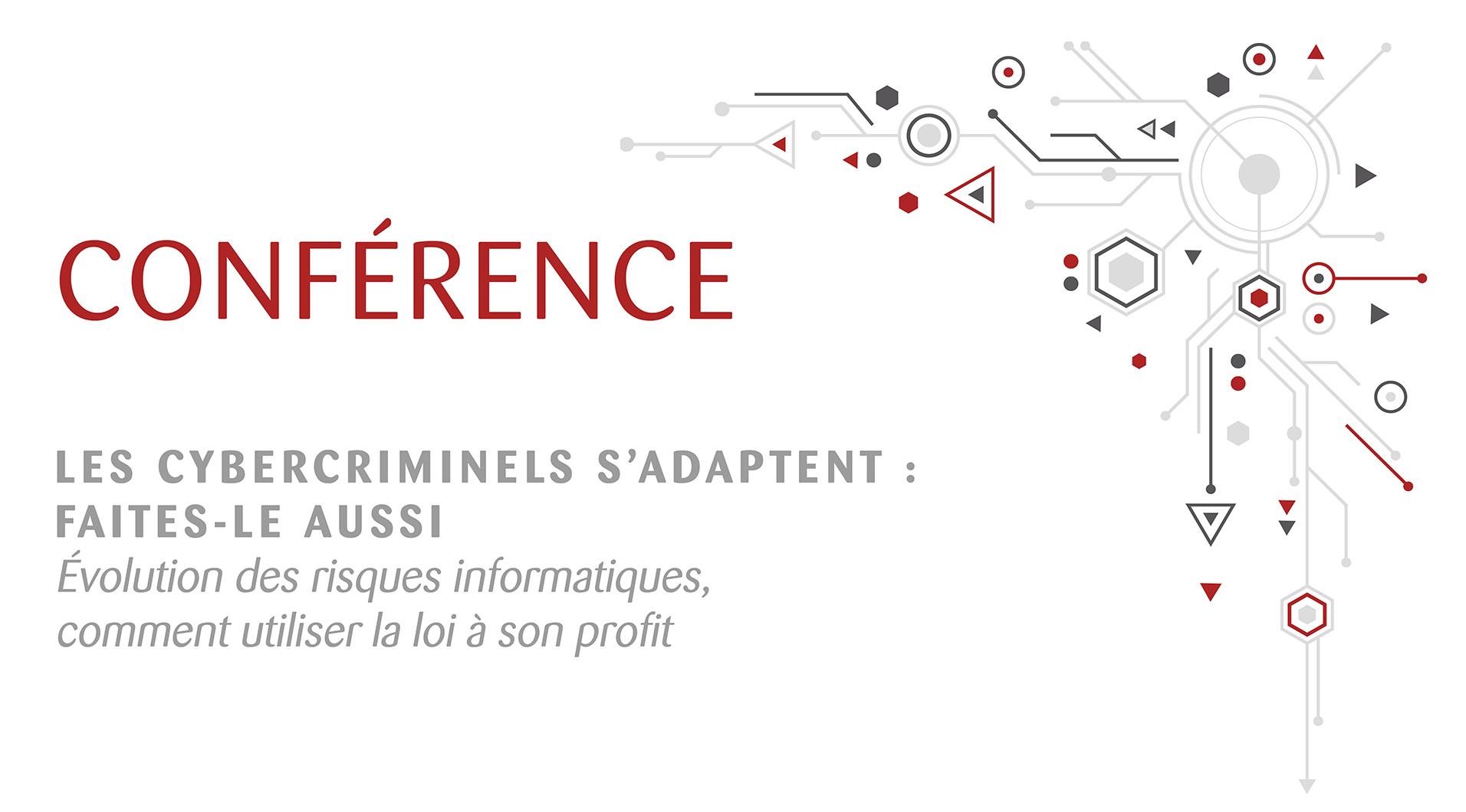 Cybercriminalité - Copie